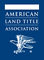 ALTA-Logo-Header.png