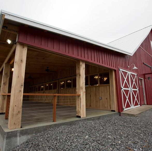 barn from left.jpg