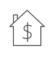 lender icon.png