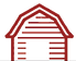 red barn icon.png