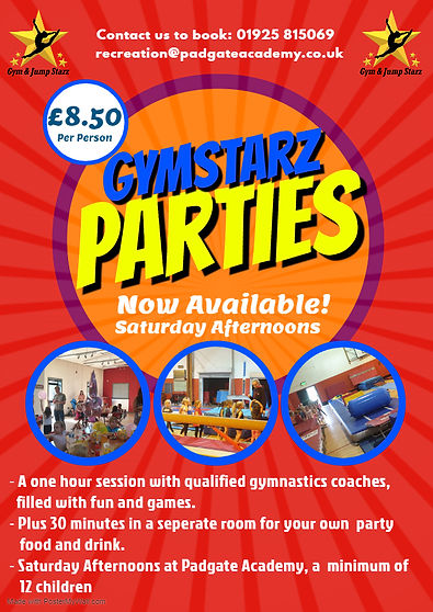 GymStarz parties A4.jpg
