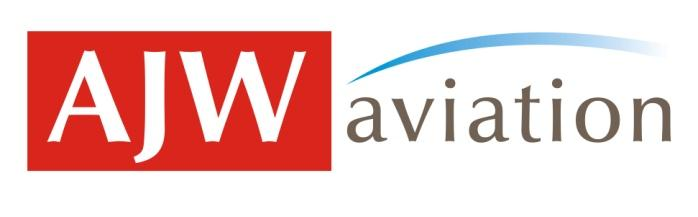 press_release_-_a_j_walter_aviation_expands_professional_team_in_singapore