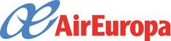 air-europa-airline-logo-1