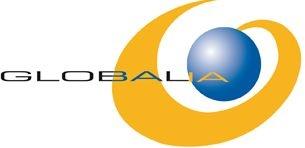 logo-globalia