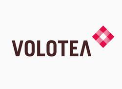 volotea_logo_principal