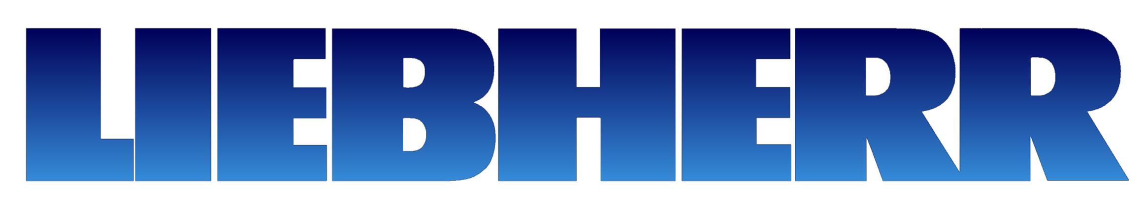 logo-liebherr-2013