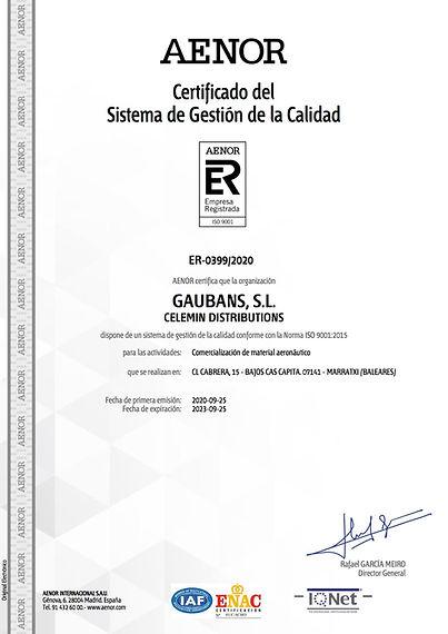 CertificadoER-0399-2020_ES_2020-10-23.jp
