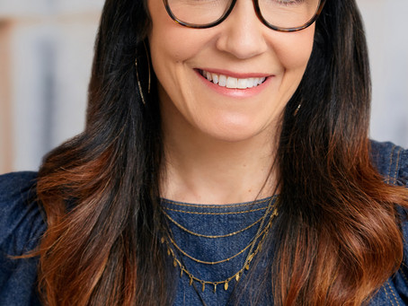 Whether an Intern or CEO, Professional Headshots Define Careers