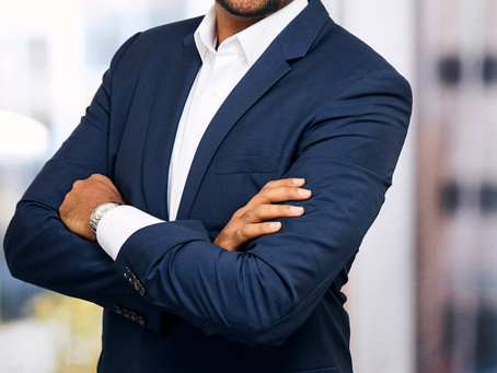 Top 6 Places to Showcase your Corporate Headshots