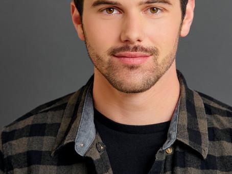 Seven Mistakes Actors Make in LA