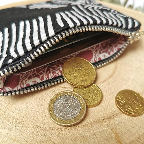 Porte-monnaie | ORIANE | Ethnic