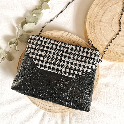 Pochette | MINI BILLIE | Rock