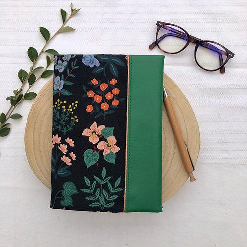 Notebook | RAOUL | Herbier