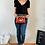 Thumbnail: Pochette   MINI BILLIE   Wax rouge