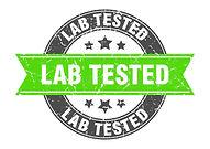 lab tested.jpg