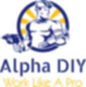 alphadiy003-400dpiLogoCropped.jpg