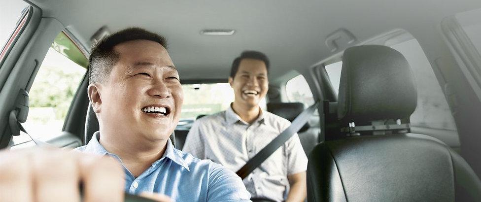 daftar-grab-driver-10.jpg