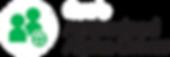 GrabAuthorisedAlphaDriver_Logo_Horizonta