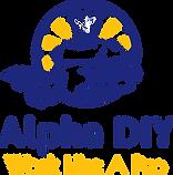alphadiy004-400dpiLogoCropped.png