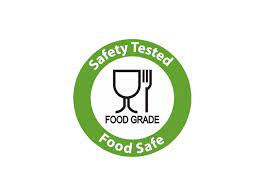 Food Grade.jfif