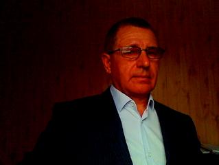 Омичка отсудила более полумиллиона рублей в Европейском суде по правам человека