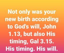 Screenshot_20190408-084834_Facebook