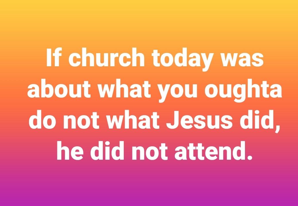 Screenshot_20190623-004149_Facebook