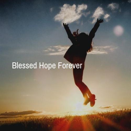 Blessed Hope Forever Logo (7).png