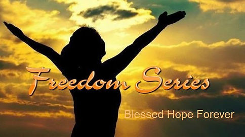 Freedom Series Logo.jpg