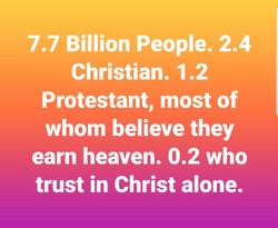 Screenshot_20190623-005538_Facebook