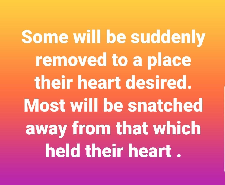 Screenshot_20190623-004706_Facebook