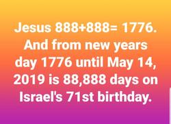 Screenshot_20190623-003854_Facebook