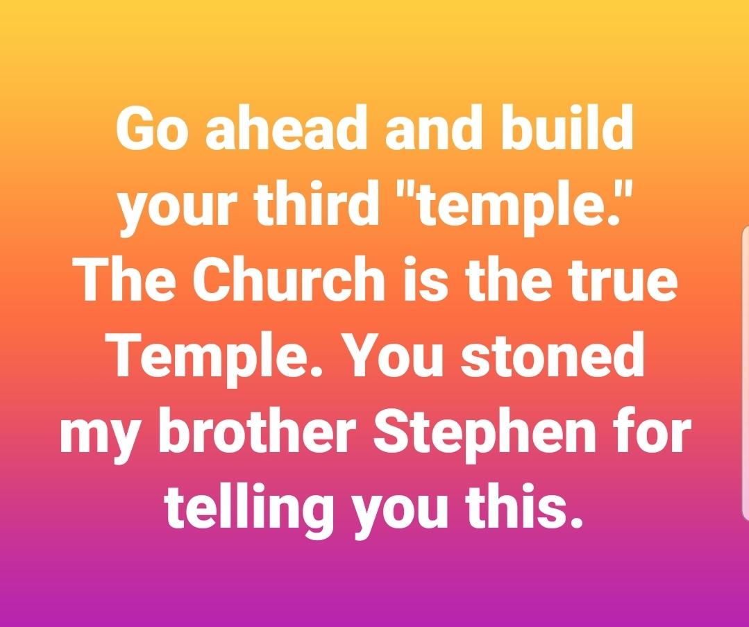Screenshot_20190623-010004_Facebook