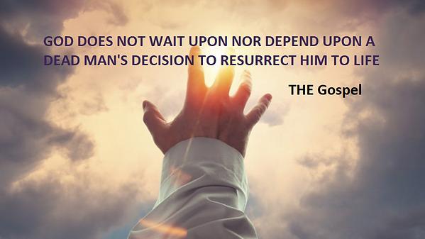GOD DOES NOT WAIT.png
