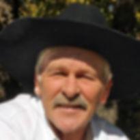 Pastor Steven Sewell