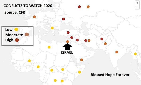 ISRAEL CONFLICT SCENE.jpg