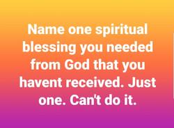 Screenshot_20190623-003604_Facebook