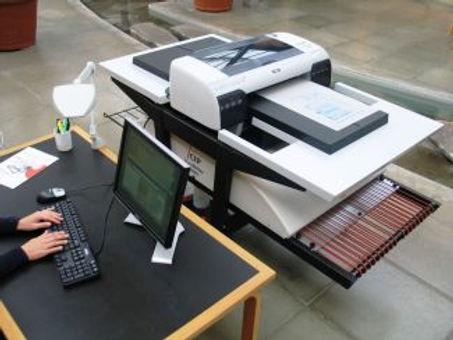 iCTP PlateWriter 2000.jpg