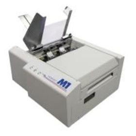 M1 Inkjet.jpg