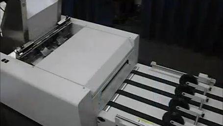 iCTP PlateWriter 2000