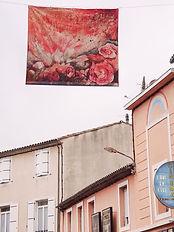 SITE WEB toutestoiles dehors ganges vue toile dans la rue.jpg