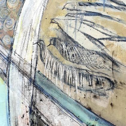 oiseaux primitifs