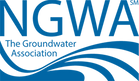 Nat'l Ground Water Association Logo