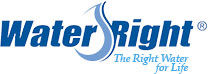 water right logo.jpg