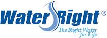 water right logo.jpg