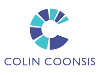 colinlogo-01.png