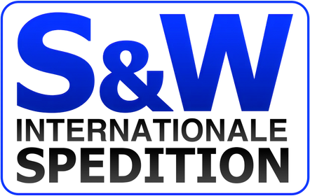 LogoSundWtransparent_edited.png