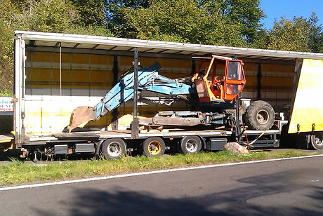 Baumaschinentransporte_SW_Spedition.jpg