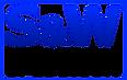 LogoSundWtransparent.png