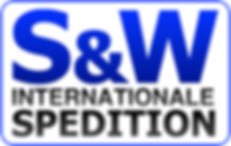 Logo_SWSpedition.jpg